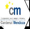 CEIP Cardenal Mendoza, Guadalajara